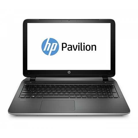 laptop-hp-pavilion-ab252tx---p3v35pa