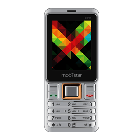 mobiistar-b247
