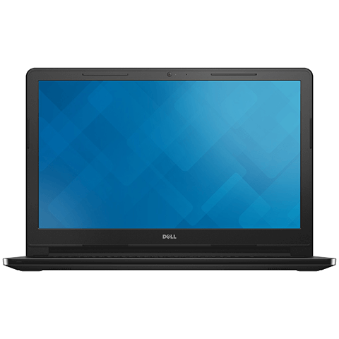 laptop-dell-inspiron-15-3558--70071893-