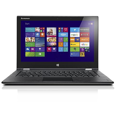 laptop-lenovo-g4030--80fy00b1vn-