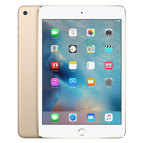 ipad-mini-4-wifi-64gb