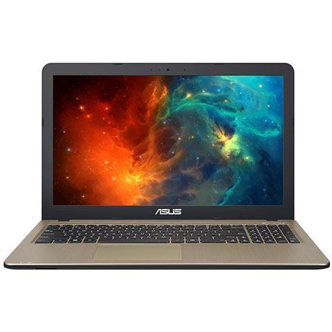 laptop-asus-x540sa---xx062d