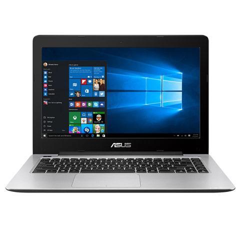 laptop-asus-a456ua-wx031d