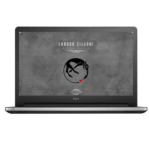 laptop-dell-n5559d---p51f004