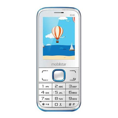 mobiistar-b248