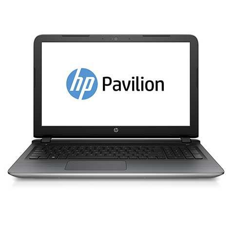 laptop-hp-pavilion-ab030tu---m4x69pa
