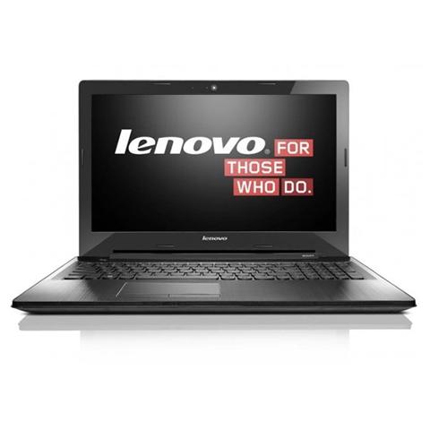 laptop-lenovo-z4070-i3-4030u-4g-500g-vga2g-win8-1