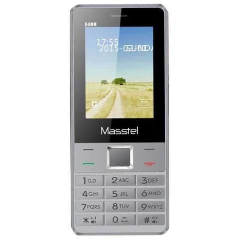 masstel-i400