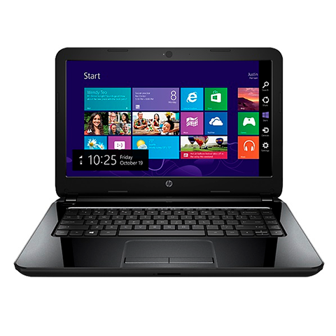 laptop-hp-14-r220tu--l0k96pa-