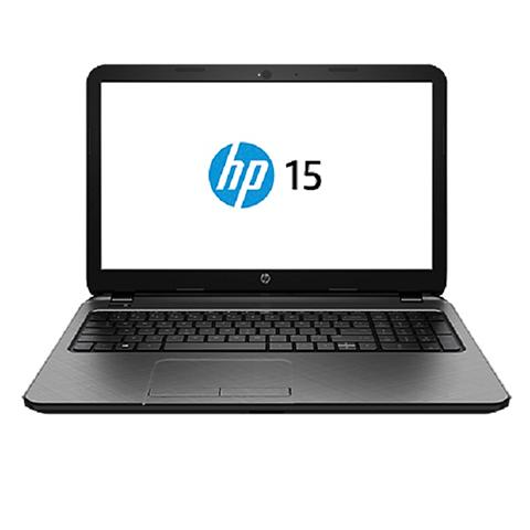 laptop-hp-5005u-p3v12pa