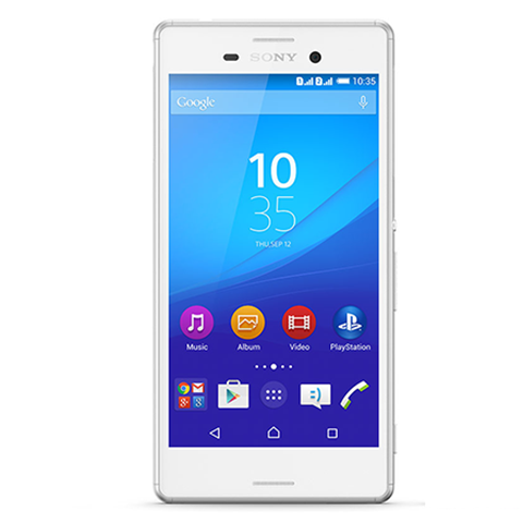 sony-xperia-m4-aqua-single--e2353-