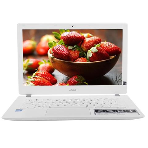 laptop-acer-v3-331--pdc-3556u--120g-