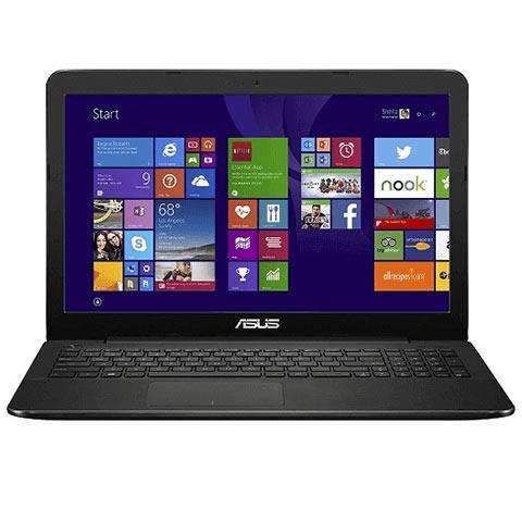 laptop-asus-x554la--xx687d-