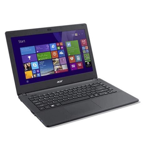 laptop-acer-es1-c3zc--nxmzdsv005-