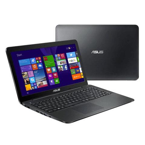 laptop-asus-x554lp---xx064d