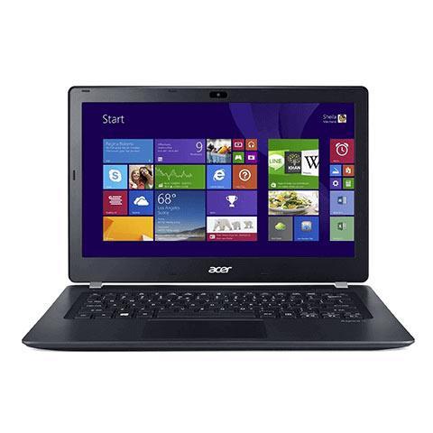laptop-acer-v3-331---128gb