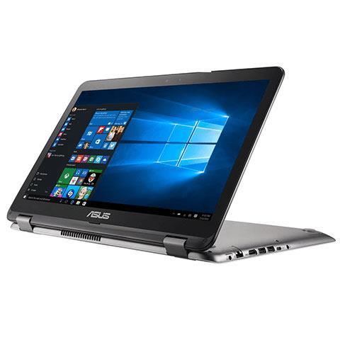 laptop-asus-tp501ua---dn024t