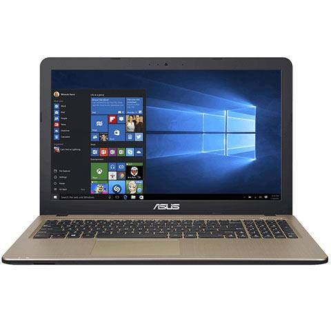 laptop-asus-x540lj---xx014d