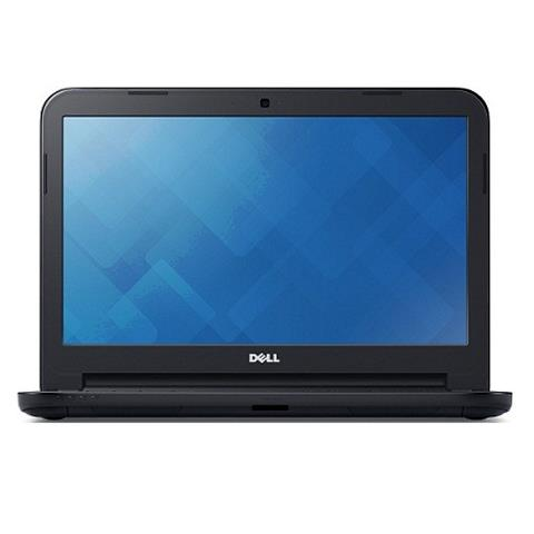 laptop-dell-latitude-3440---783hm2