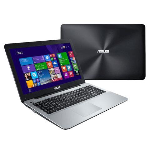 laptop-asus-k555la---xx654d