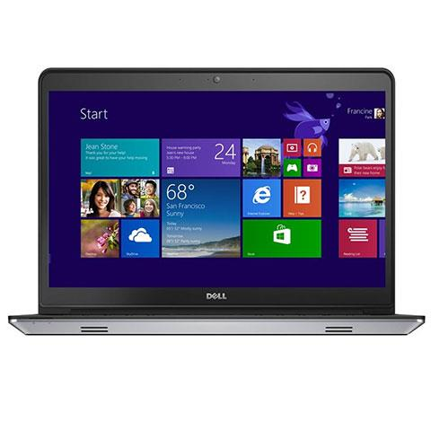 laptop-dell-inspiron-n5448--70074603-