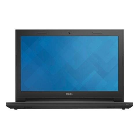 laptop-dell-n3443-c4i72252