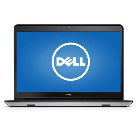 laptop-dell-5448---rjnpg1