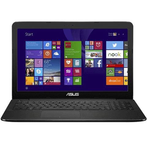 laptop-asus-x554la---xx2560d