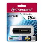 USB Transcend 16GB JF350