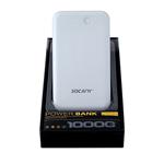 Sạc pin dự phòng Socany S16 - 10000 mAh