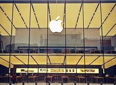 Bằng chứng cho thấy Apple sẽ mở Apple Store tại Việt Nam
