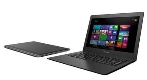 Chúc mừng khách hàng trúng Laptop Lenovo