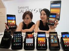 Những mẫu điện thoại đình đám của 5 năm về trước ai cũng muốn sở hữu