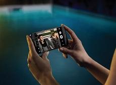 Galaxy S7   S7 Edge sau nửa năm: Đẳng cấp là mãi mãi