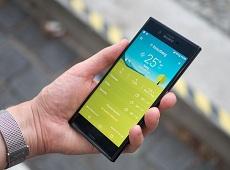Điểm danh các smartphone đáng chú ý nửa cuối năm 2016
