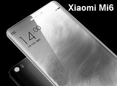 Xiaomi Mi 6 bất ngờ lộ diện trên mạng xã hội
