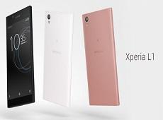 """Smartphone 2 SIM mới Sony """"hạ đo ván"""" mọi đối thủ trong phân khúc tầm trung"""