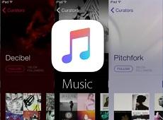 Dùng Apple Music và cách tránh bị Apple trừ tiền sau thời gian dùng thử