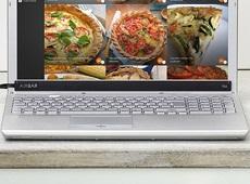 Đánh giá AirBar – phụ kiện biến Laptop thành màn hình cảm ứng