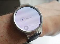 Cách sử dụng smartwatch Android cho người mới làm quen