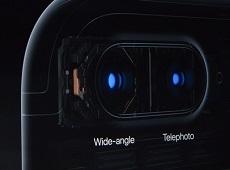 """Apple """"nhồi nhét"""" và biến iPhone 7 thành"""