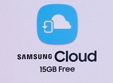 Galaxy S7 và S7 Edge được hưởng ưu đãi từ dịch vụ của Galaxy Note 7