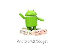 Samsung xác nhận thời điểm cập nhật Android 7.0 cho Galaxy S6 và S6 Edge