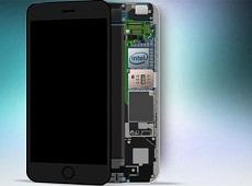 Làm sao để phân biệt iPhone 7 dùng chip Qualcomm hay Intel?