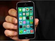 Chỉ 7 triệu đồng, tại sao bạn nên mua ngay iPhone 5S?
