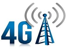 Nokia sẽ ra mắt công nghệ kết nối mạng 4.9G cuối năm nay