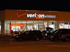 Công nghệ của Verizon gây ảnh hưởng đến mạng Wifi toàn cầu?