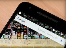 Tính năng đăng nhập không cần mật khẩu của Google có gì đặc biệt?