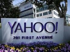 Kể từ nay, đăng nhập Yahoo Mail sẽ không cần mật khẩu