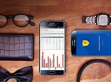 Giải mã lý do vì sao Galaxy S7 edge lại thu hút các tín đồ du lịch đến vậy